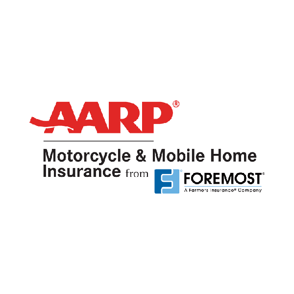 AARP Foremost Insurance