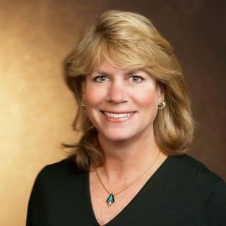 Barbara Kreisman