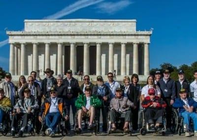 Journey Of Heroes 2015