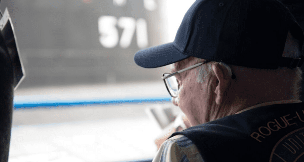 Navy Hero Reunites with Historic USS Nautilus Crew