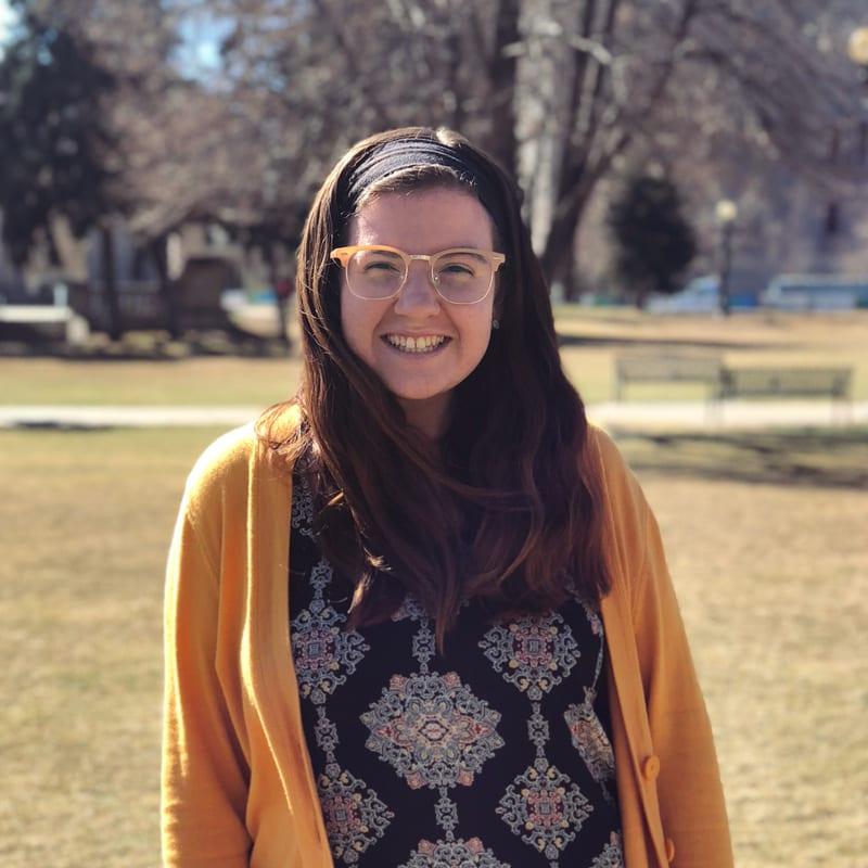 Shannon Hollis